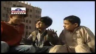 Asad Wali - Ae Karachi Ae - Balochi Regional Songs