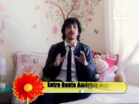 Cómo diseñar o decorar el dormitorio de una niña/adolescente - Tips - Jesus Pacheco