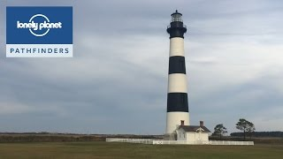 The Maritime Lemonade Stand - Episode 8: The Outer Banks