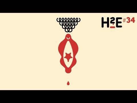 H2E#34 : Like a Virgin