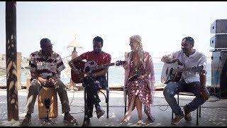 Erick & the Double Jack ft. Joss Stone - Cape Verde