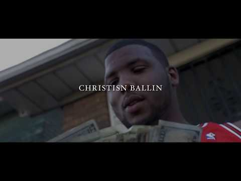 Christian Ballin | Came Up | shot by @a_royal_payne