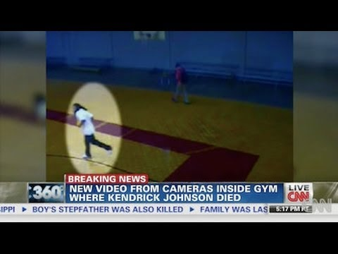 Kendrick Johnson Death Conspiracy Review Youtube
