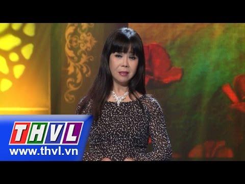 THVL | Tình Bolero - Những huyền thoại: Ánh Tuyết - Chiều cuối tuần