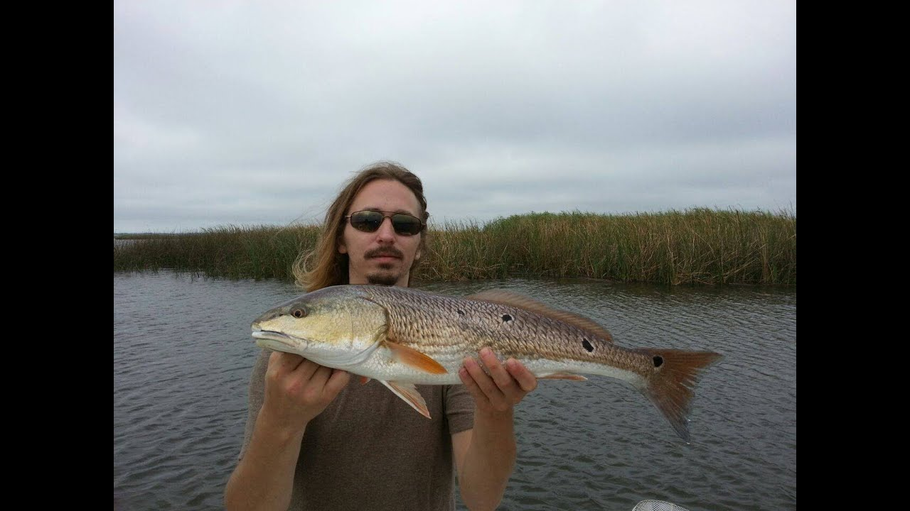 Fishing apalachicola florida youtube for Apalachicola fishing report