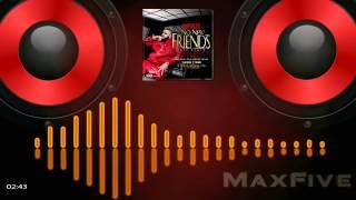DJ Khaled   No New Friends BassBoost ft  Drake, Lil Wayne, Rick Ross, & Future