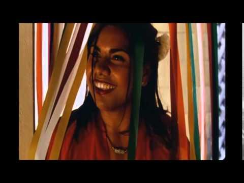 Radiance Trailer