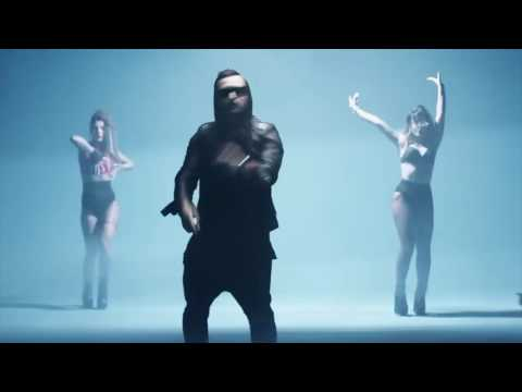 Mr. VIK - Adrenalina | Audio