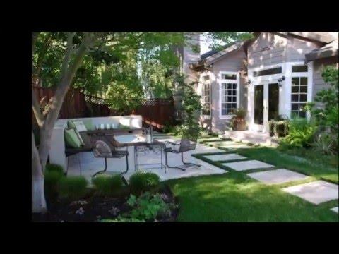 Giardini di ghiaia doovi - Giardino di casa idee ...