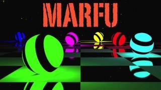 MARFU DJ SET 03 JANUARY 2017
