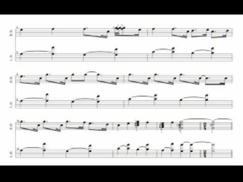 tom-waits-ice-cream-man-intro-piano-sheets-silavantalyn