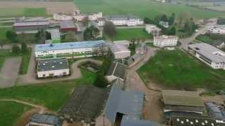 Lycée agricole et agro-alimentaire d'Yvetot