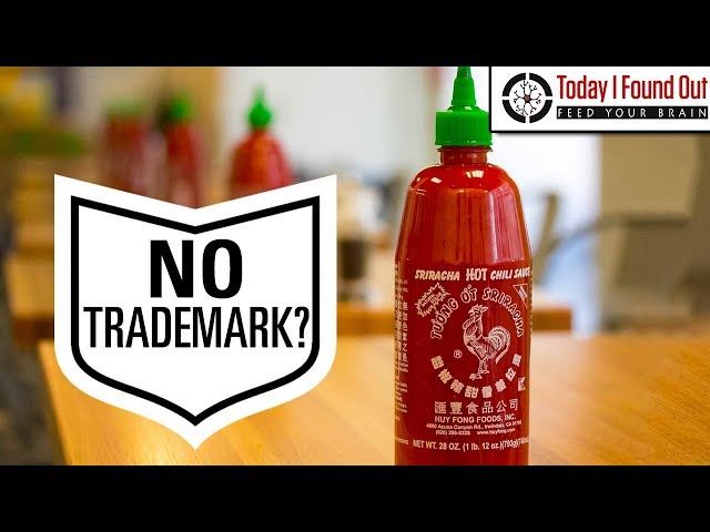 Sriracha Sauce and the Surprisingly Heartwarming Story Behind It