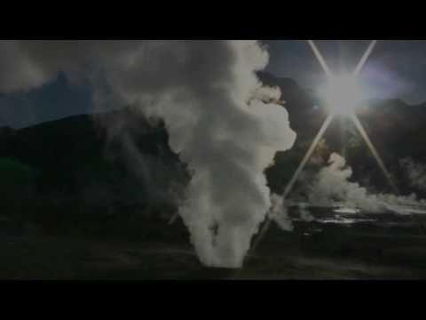Trailer do filme Os Caminhos da Aventura