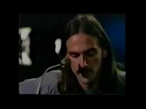 Top Songs of 1971 1