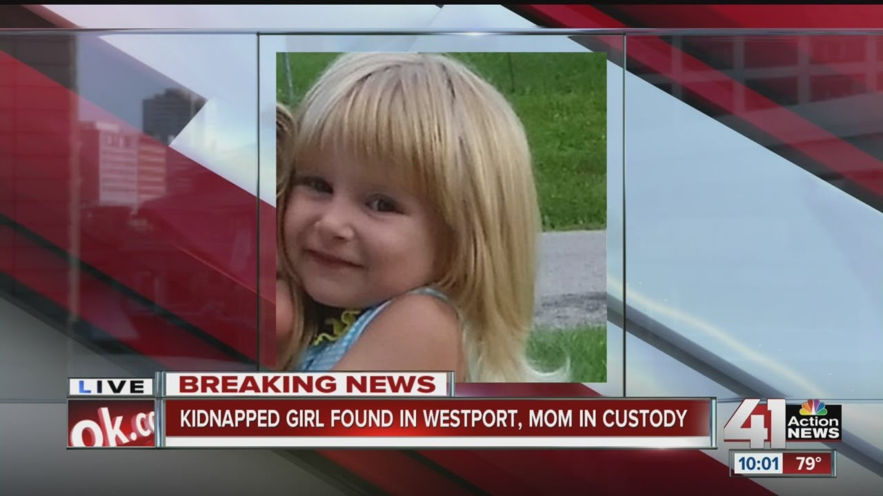 Amber Alert issued for 3-month-old reported abducted from South Salt Lake