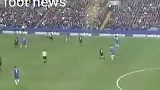 Huddersfield vs Chelsea 1-3 Resume complet & Buts