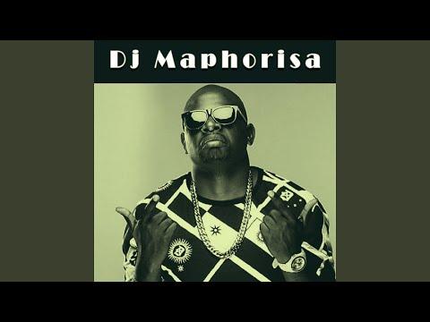 Soweto Baby (feat. Wizkid, DJ Buckz)