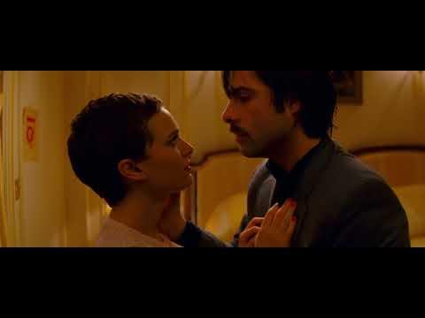 """Hotel Chevalier"" - Court-métrage de Wes Anderson (2007)"