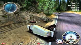 видео Суровый геймер. Обзор игрового ноутбука Acer Predator 17