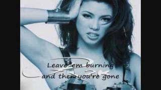 Baixar Regine Velasquez - Dancing queen with lyrics