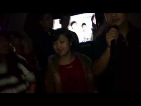 Karaoke - 8/3 [K11-QTKD]