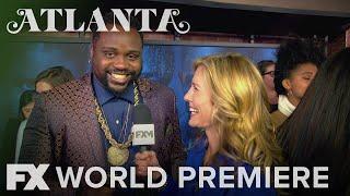 Atlanta | Season 2: World Premiere | FX