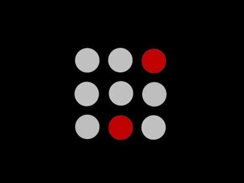 twenty one pilots - Fairly Local/Heavydirtysoul (ERS Live Version Studio Edit)