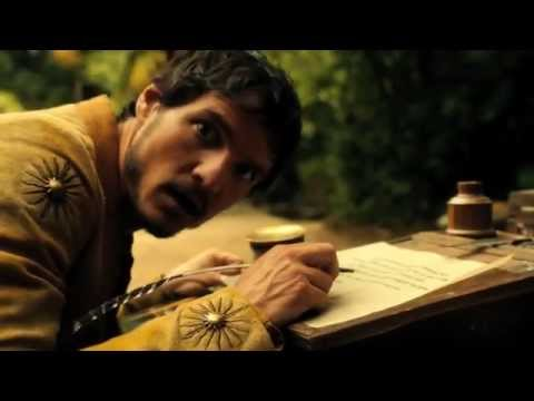 Game Of Thrones Season 4 Bloopers Fail Compilation