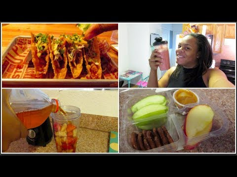 What I Ate In Two Days 31 Weeks Pregnant | Healthy & Unhealthy |