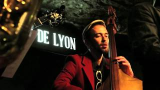 Download FOOLISH SKA JAZZ ORCHESTRA - TEASER 2015 MP3 song and Music Video