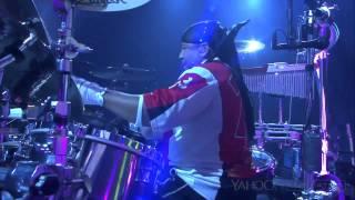 Dave Matthews Band - Grey Street - Electric Set - Jacksonville - 15/7/2014