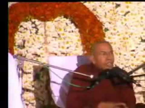 Download LOKA VINSAYA 2012 - Kiribathgoda knananada swaminwahanse