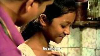 Child Abuse (Click CC for Subtitles) - Must Watch for Every Parent - PDT / a child abuse movie