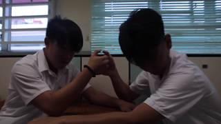 Publication Date: 2017-10-14 | Video Title: 元朗公立中學第十屆學生會ACE成員介紹
