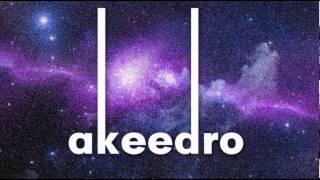 """Akeedro - """"Bradford"""""""