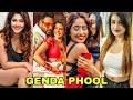 Badshah | Genda Phool | JacquelineFernandez | Payal Dev | Official Music Video 2020| Tik Tok Videos