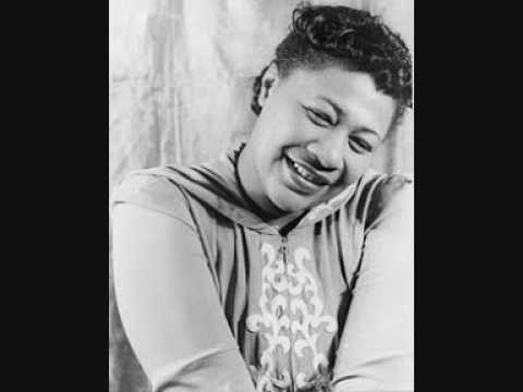 Ella Fitzgerald and Louis Armstrong - Summertime