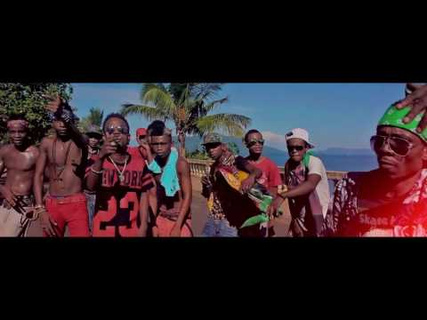 BASTA LION - PARTY TUN UP  By PNS PRODUCTION