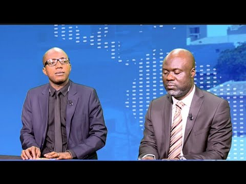 AFRICA NEWS ROOM - Ouganda : Pays le plus ouvert aux réfugiés (3/3)