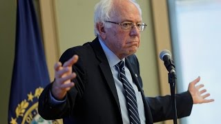 Sanders keeps his movement alive, Rubio to announce reelection plans
