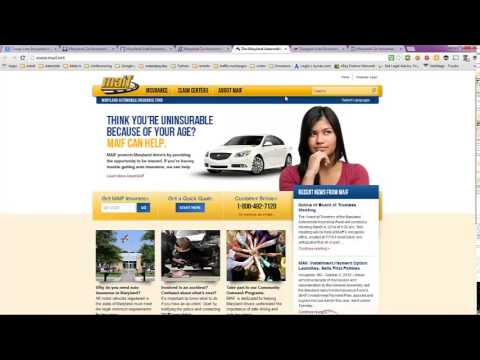 cheap-auto-insurance-in-md-maryland