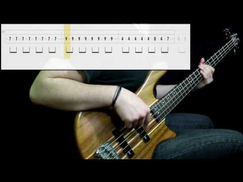 Scandal  Shunkan Sentimental Bass  Play Along Tabs In