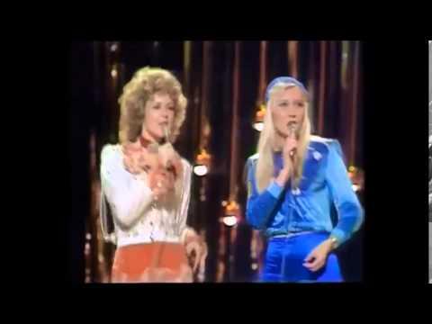 Eurovision Memories 1973 1974 1975 1976