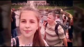 1 ЧАСТЬ~ПУТЕШЕСТВИЕ В САНКТ-ПЕТЕРБУРГ~Alice pie~(В этом видео я буду в Санкт-Петербурге! Приятного просмотра! Не забудь подписаться на мой канал и поставить..., 2016-08-08T07:07:17.000Z)