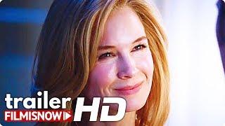 WHAT/IF with Renéè Zellweger Trailer (2019) | Netflix Limited Series