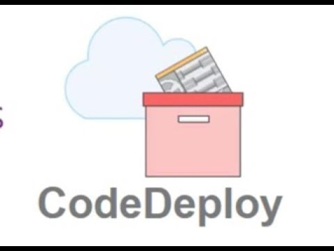 How to Build a CI/CD Pipeline Using AWS CodeDeploy and Microsoft Team Foundation Server (TFS)