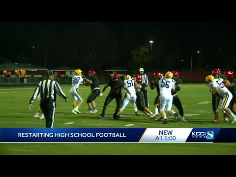 iowa-prepares-for-high-school-football-under-covid-19-guidelines