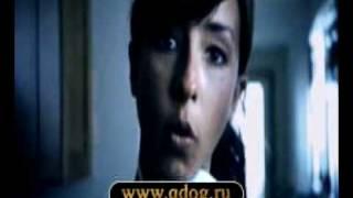 CatGenie(, 2011-01-19T21:39:32.000Z)