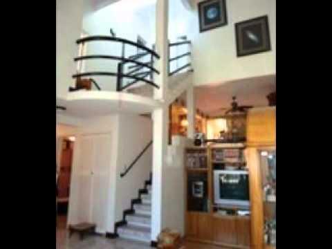 Casa en venta o renta en el rubi tijuana b c youtube for Renta casa minimalista tijuana